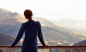 Violaine Chapallaz Harpers Bazaar my little suisse 1
