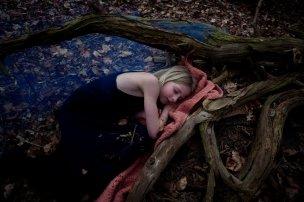 Violaine_chapallaz_intothewoods_5